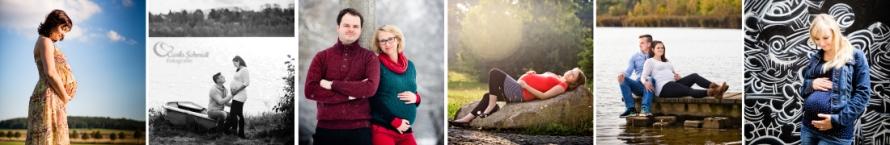 schwangerschaft 1100 px LOGO
