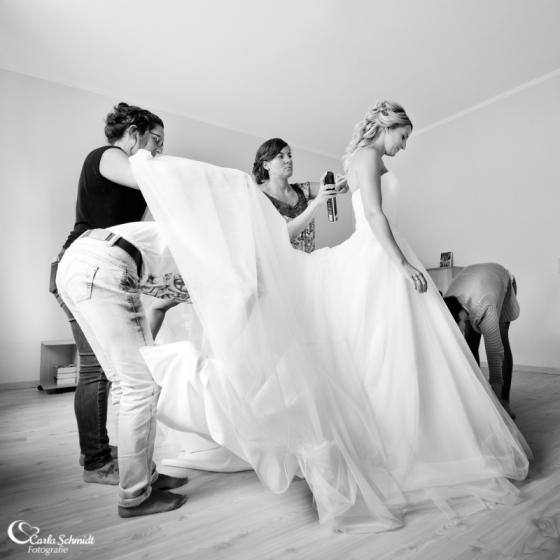 S+T Carla Schmidt Fotografie (50)