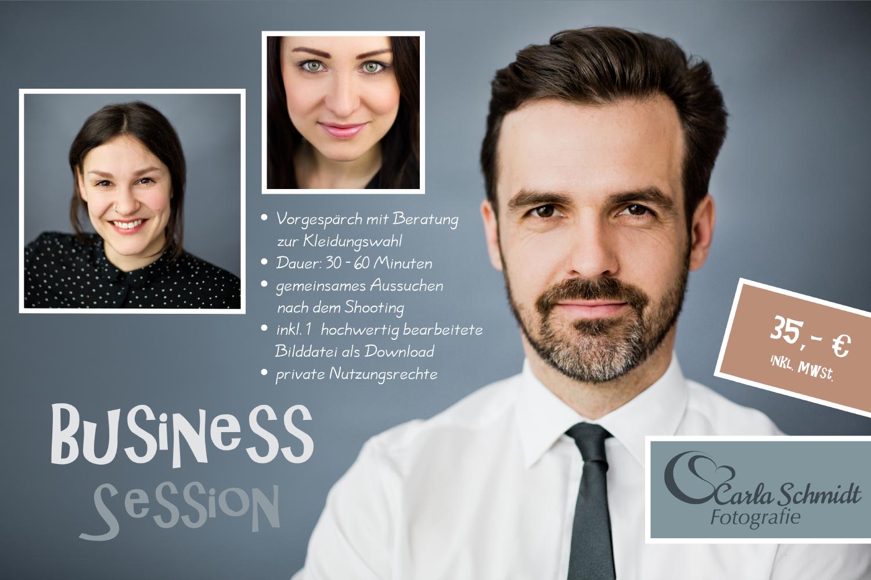 Businessbilder kl